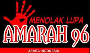 AMARAH-3